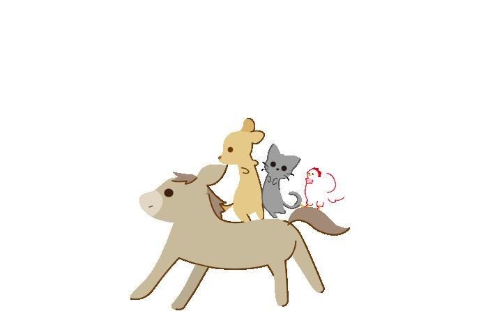 BRAIN-MEN